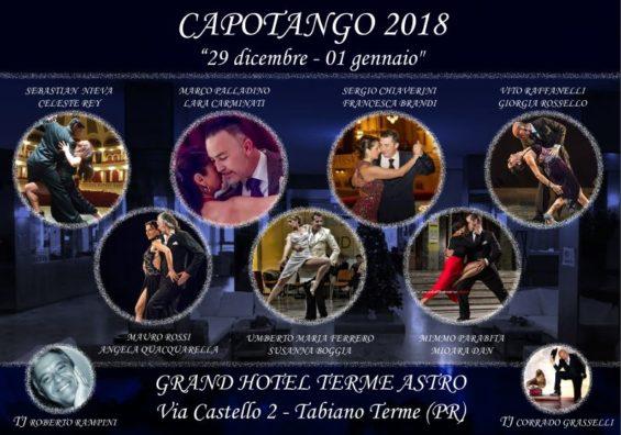 capotango2018